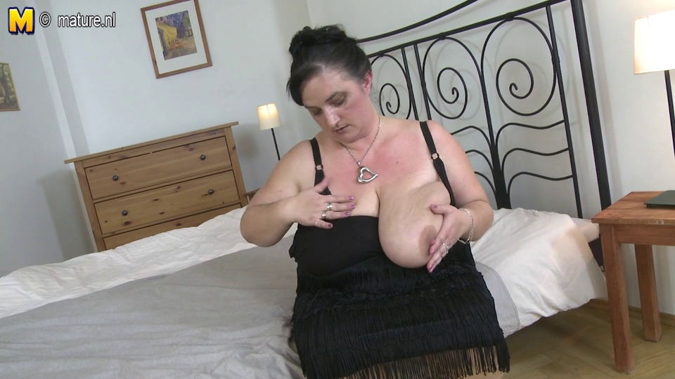 Hairy pussy mpeg porn
