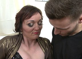 Insane mischievous a hreftaghousewifehousewifea drilling and deep throating her fucktoy man