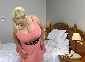 This horny a hreftaghousewifehousewifea with gigantic titties goes all the way